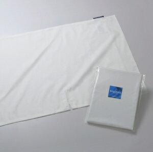 枕RAKUMAX(ラクマックス)専用ピロケース【ホワイト】