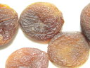 有機JASアンズ(杏)無農薬(化学農薬不使用)栽培 100g×6 ★無添加・無着色・ノンシュガーあんず アプリコット NOVA