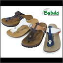   Betula  Rap  BIRKENSTOCK 
