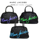 MARC BY MAR<br> C JACOBS マー