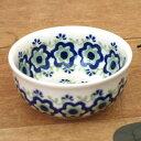 ドイツ Heise Keramik ハイゼ 陶器 ミニボウル