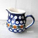 ドイツ Heise Keramik ハイゼ 陶器 クリーマー