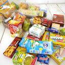RoomClip商品情報 - ドイツ製 ミニチュアフランス食材パッケージパック 50個セット