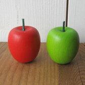 Erzi エリツィ りんご