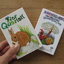 【SALE】ドイツ製 Eva-Maria Ott-Heidmann カードゲーム