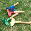 砂場 おもちゃ 砂遊び クマデ スコップ 女の子 男の子 子供 ベルギー Egmont toys エグモントトイズ スチール くまで