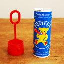 シャボン玉 おもちゃ シャボン玉液 安全 しゃぼん玉 子供 外遊び Pustefix プステフィックス シャボン玉 ミニボトル