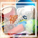 スローワークスの福袋★外遊びおもちゃ-ガール