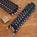 ドイツ LYRA リラ Groove slim グラファイト鉛筆12本入り HB