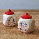 乳歯ケース 産毛ケース 乳歯 ケース おしゃれ ティース 乳歯入れ かわいい 木製 出産祝い 保管 ドイツ Hess社 メモリーケース