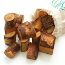 RoomClip商品情報 - 積み木 積木 つみき 木製 ブロック 1kg 【おもちゃ 木のおもちゃ 木製玩具 知育玩具 出産祝い 誕生日 ギフト ベビー キッズ 0歳 1歳】 ドイツ drei Blatter ドライブラッター お山のつみ木 1kg
