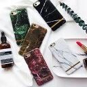 【送料無料/DM便】iPhone76s6ケースカバーマーブル大理石天然石ゴールドシリコンボーダーおしゃれかわいい人気iPhoneケースiPhone7ケースアイフォン7アイフォン6アイフォン6sアイフォンケースiPhoneケーススマホケース未発売最新特典即納