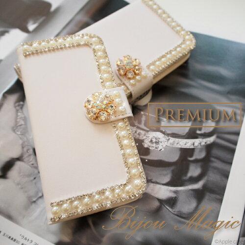 【人気のある】 ルイヴィトン iPhone6プラス ケース,ipad mini ケース ディズニーチップ クレジットカード支払い 一番新しいタイプ