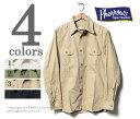 [送料無料]フェローズ/PHERROW'S(PHERROWS) 日本製 ワークシャツ(780WS)