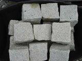【ピンコロ(小)御影石】【単品販売】お庭や花壇の土留めなどに・・・【ガーデニング資材】