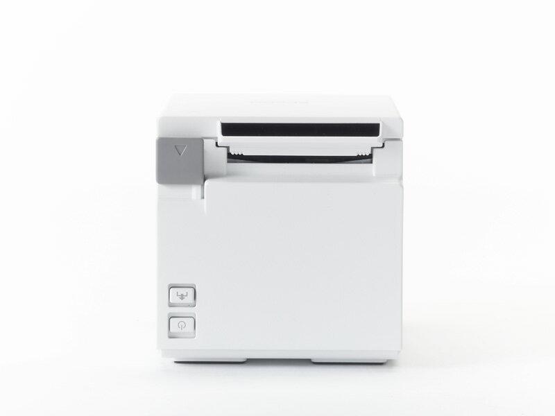 【最安値に挑戦!!】 コンパクトレシートプリンター TM-m10 Bluetoothタイプ 【送料無料!!】 メーカー: 発売日: