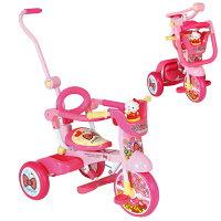 折りたたみ三輪車それいけ!アンパンマンオールインワン+F折り畳み三輪車カジキリ機構フリーペダル機構おもちゃ乗物玩具キッズ子供幼児誕生日プレゼントクリスマス☆
