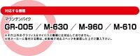 26�������������1.75F261-TSVT-������PT26��1.75���顼������