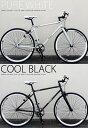自転車 ピストバイク GRAPHIS GR-003 (6色) 700c自転車 シングルスピード ロードバイク 自転車 通販 ★バッグレビュープレゼント!【送料無料】