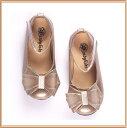 フォーマル 子供 フォーマルシューズ 女の子 靴 フォーマル靴 ゴールド 送料無料 子供 靴・キッズ シューズ シューズ・子供シューズ・..