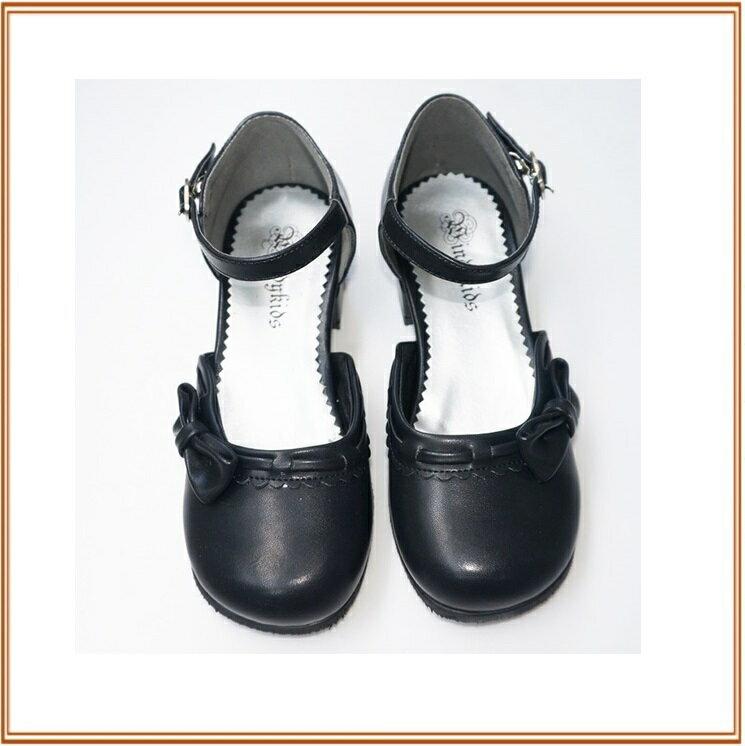 フォーマル靴黒・送料無料・女の子・子供靴・キッズシューズ・キッズシューズ・子供シューズ・子供シューズ