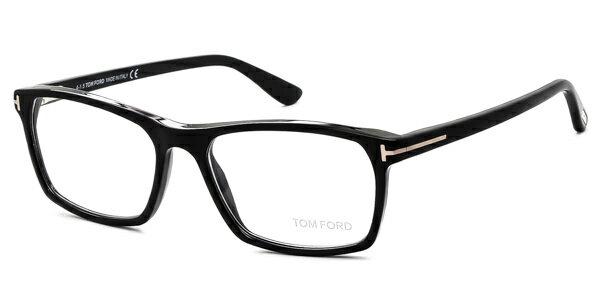 Tom Ford FT5295(トムフォード)メガネ2【送料無料】!フレームのみ購入でダテ眼鏡としても。