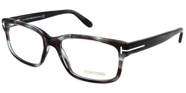 【楽天海外直送】Tom Fordトムフォード メガネ メンズTom Ford FT5313 086 (フレームのみ)送料無料55サイズ 正規品 安い ケース付