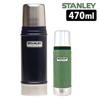 STANLEY classic bottle 0.47 L / Stanley fs4gm