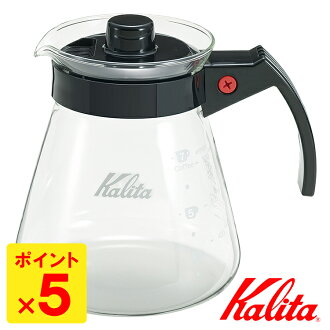800 Kalita server N / Karita [20]fs4gm