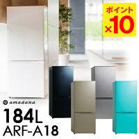 ��amadana����¢��ARF-A18