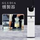 GLUDIA 燻製器 /グルーディア 【ポイント5倍/送料無料/在庫有】【RCP】【p0925