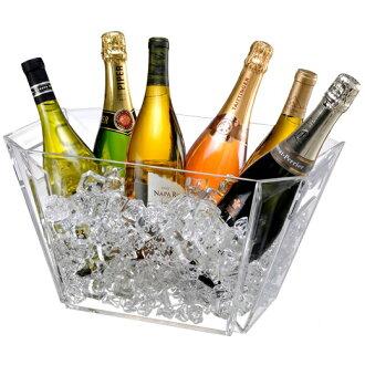 Funvino iceberg wine cooler / ファンヴィーノ fs3gm