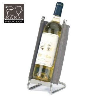 Peugeot wine cooler stand Berthoud fs3gm