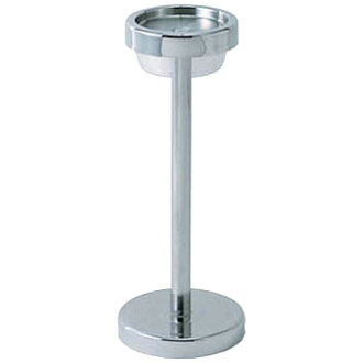 Wine cooler stand fs3gm