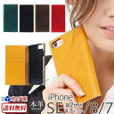 iPhone7 ケース 手帳型 本革 ミネルバボックス レザー SLG Design Minerva Box Leather Case for iPhone 7 【送料無料】 スマホケース アイフォン7 iPhoneケース 手帳型ケース 楽天 通販