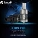 電子タバコ アトマイザー Joyetech CUBIS PRO Atomizer cubis pro[ジョイテック/キュービスプロ] vape 05P05Nov16