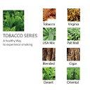 電子タバコ リキッド ジョイテック タバコフレーバーシリーズ Joyetech E-juice 30ml TOBACCO FLAVORS SERIES