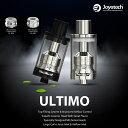 電子タバコ アトマイザー Joyetech ULTIMO Atomizer vape 電子たばこ 05P05Nov16