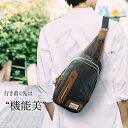 【21日20時~期間限定300円オフクーポン!】RONDE【...