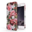 Samsung Galaxy S8 ケース SC-02J/SCV36 ギャラクシーs8 カバー ハードケース スマホケース 液晶保護フィルム付