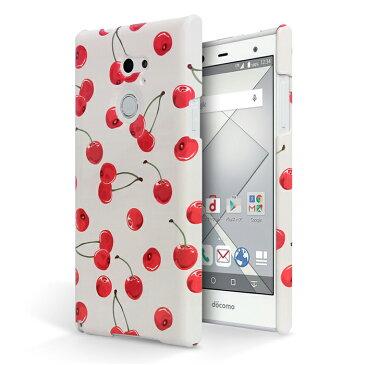 Nexus 5X ケース ネクサス 5X ケース / docomo / yahoo mobile / sim free / SIMフリーNexus 5X カバー nexus5X ケース Nexus 5Xケース Nexus 5Xカバー ネクサス 5X ケース Nexus 5X カバー Nexus 5Xカバー 液晶保護フィルム付