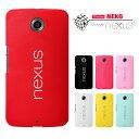 nexus6 ケース【Ymobile Nexus6 ケース 】 nexus6カバー 【 Ymobile nexus 6カバー 】 スマホケース★Ymobile ★モトローラ モビリティ nexus6