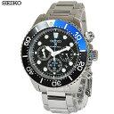 【あす楽】 SEIKO セイコー 腕時計 SSC017P1 ...