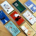 ショッピングZAKKA シンジカトウ名刺入れカードケース/ホルダー Kawaii Shinzi Katoh business card holder NC1001a