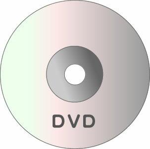 【DVD】生命のレボリューション 輝く地球の未来のために 全7巻組 サトルエネルギー学会 2003年3月17日