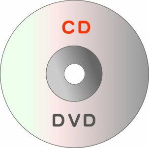 【DVD】又は【CD2枚組】鬼塚五十一 講演会秒読みに入った反キリスト統治と千年期の到来 2003年4月29日 180分