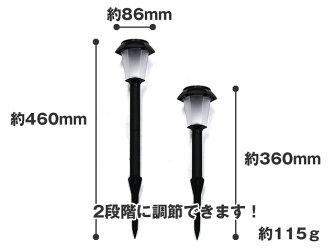 http://image.rakuten.co.jp/smile-gd-ex/cabinet/solar/mars/rhea_new01.jpg