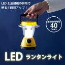 ライト LED / LEDランタンライト ALA-3404S /【ポイント 倍】