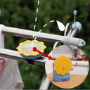 雨降りセンサー[AAM-100]【ポイント10倍】10P4Apr12【mother】