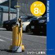 シャワーしま専科洗車用ブラシ付き[WH-8100]/10P07Feb16